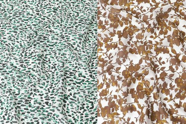 Best prints and patterns in 2021
